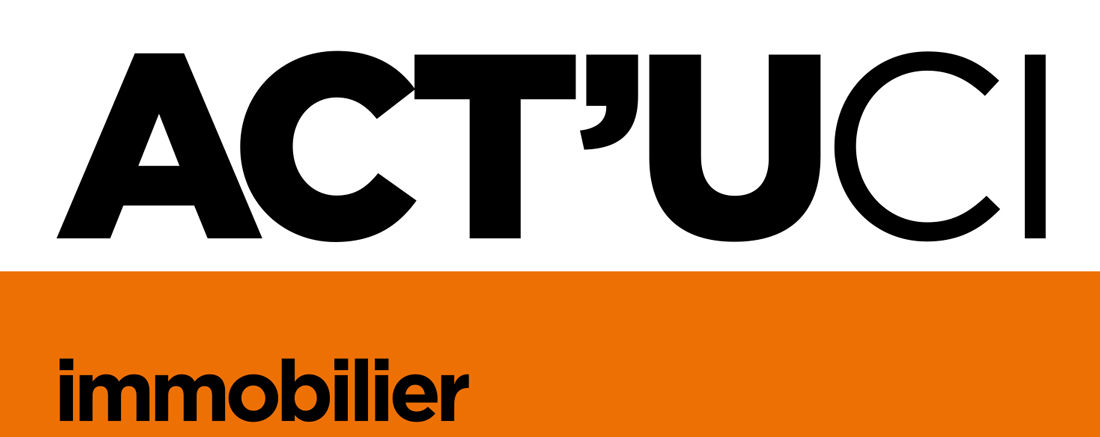 UCI Bordeaux Cabinet Broker Actu Immo