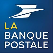UCI Bordeaux Cabinet Broker LaBanquePostale